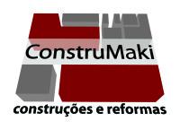 construmaki.site.com.br